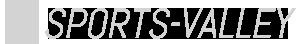 Logo Sports valley